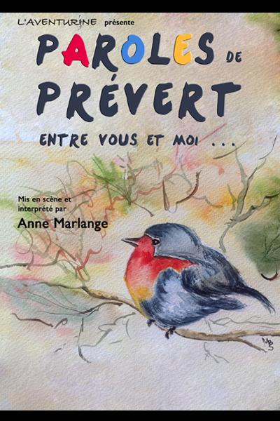Prevert