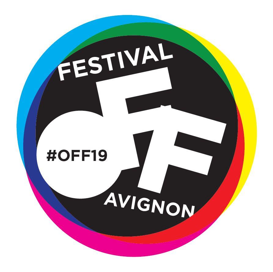 logo off 2019