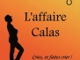 L'affaire Calas (OFF15)