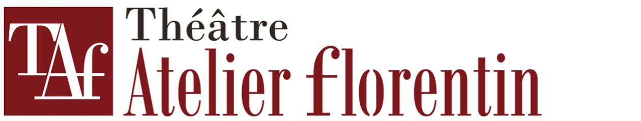 L'Atelier Florentin