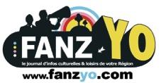 Fanzyo logo