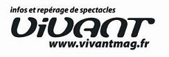 vivantmag