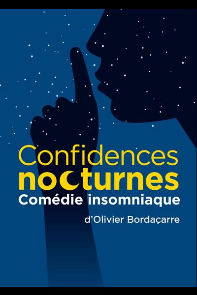 Confidences nocturnes