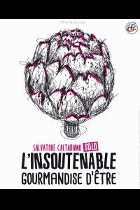insoutenable_gourmandise