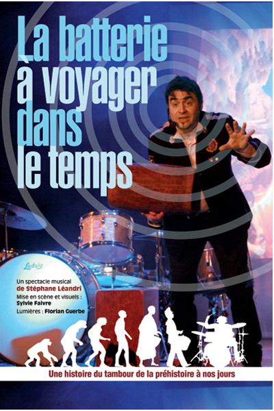 la_batterie_a_voyager