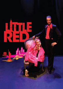 Little Red